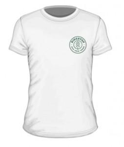 Ridgetop t-shirt