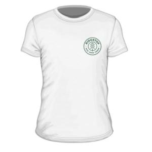 Bella + Canvas Unisex Tri blend T-Shirt